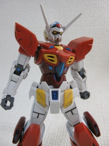 HG-G-SELF-ASSAULT-PACK_0291.jpg