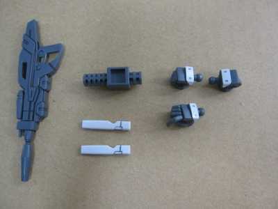 HG-G-SELF-ASSAULT-PACK_0319.jpg