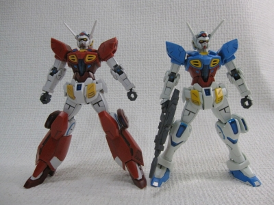 HG-G-SELF-ASSAULT-PACK_0327.jpg