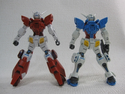 HG-G-SELF-ASSAULT-PACK_0331.jpg