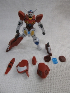 HG-G-SELF-ASSAULT-PACK_0347.jpg