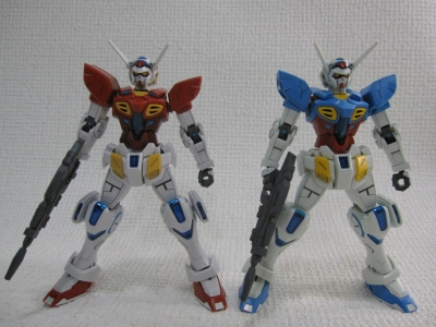 HG-G-SELF-ASSAULT-PACK_0367.jpg