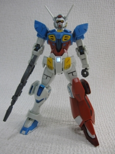 HG-G-SELF-ASSAULT-PACK_0373.jpg