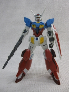 HG-G-SELF-ASSAULT-PACK_0379.jpg