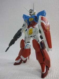 HG-G-SELF-ASSAULT-PACK_0385.jpg