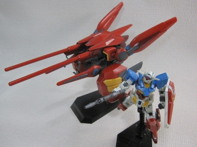 HG-G-SELF-ASSAULT-PACK_0393.jpg