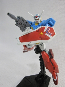 HG-G-SELF-ASSAULT-PACK_0401.jpg