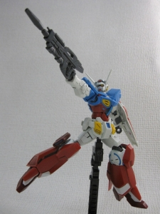 HG-G-SELF-ASSAULT-PACK_0412.jpg