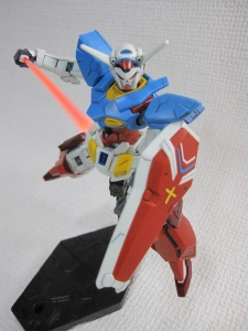 HG-G-SELF-ASSAULT-PACK_0423.jpg