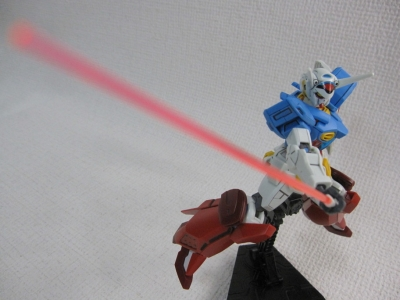 HG-G-SELF-ASSAULT-PACK_0431.jpg