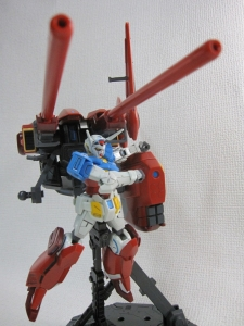 HG-G-SELF-ASSAULT-PACK_0439.jpg