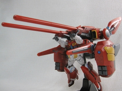 HG-G-SELF-ASSAULT-PACK_0447.jpg