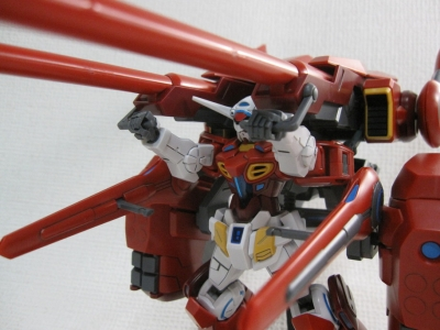HG-G-SELF-ASSAULT-PACK_0453.jpg