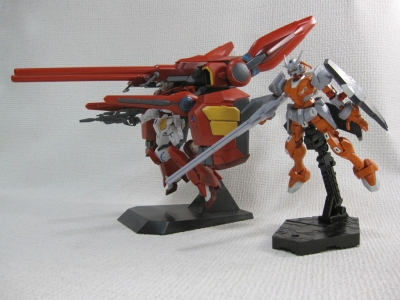 HG-G-SELF-ASSAULT-PACK_0477.jpg