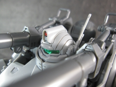 HG-GUNTANK-EARLY-TYPE_0017.jpg