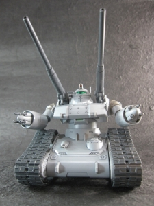 HG-GUNTANK-EARLY-TYPE_0029.jpg
