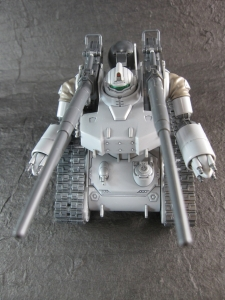 HG-GUNTANK-EARLY-TYPE_0037.jpg