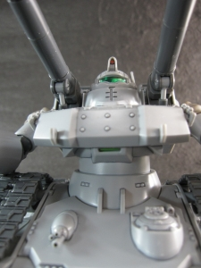 HG-GUNTANK-EARLY-TYPE_0045.jpg