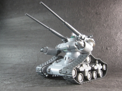 HG-GUNTANK-EARLY-TYPE_0051.jpg