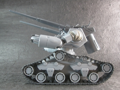 HG-GUNTANK-EARLY-TYPE_0059.jpg