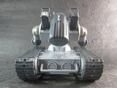 HG-GUNTANK-EARLY-TYPE_0063.jpg