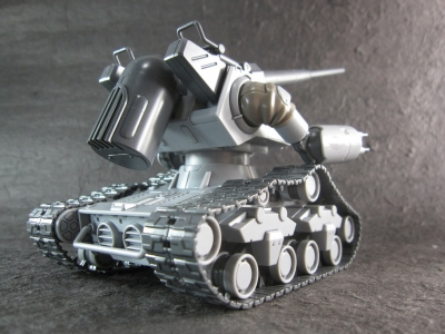 HG-GUNTANK-EARLY-TYPE_0077.jpg