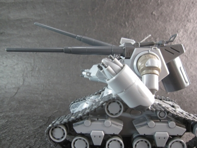 HG-GUNTANK-EARLY-TYPE_0087.jpg