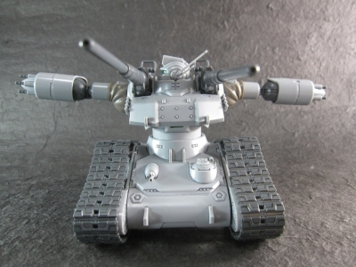 HG-GUNTANK-EARLY-TYPE_0089.jpg