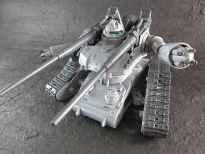 HG-GUNTANK-EARLY-TYPE_0127.jpg