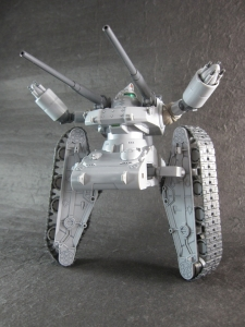 HG-GUNTANK-EARLY-TYPE_0145.jpg