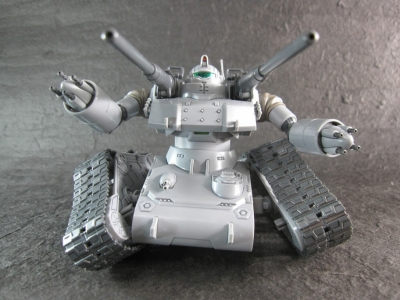 HG-GUNTANK-EARLY-TYPE_0147.jpg