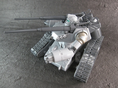 HG-GUNTANK-EARLY-TYPE_0160.jpg