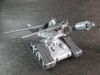 HG-GUNTANK-EARLY-TYPE_0167.jpg