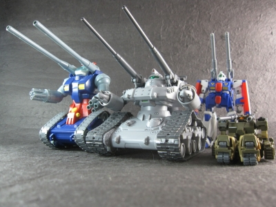 HG-GUNTANK-EARLY-TYPE_0248.jpg