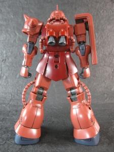 HG-SYAA-ZAKU-ORIGIN_0083.jpg