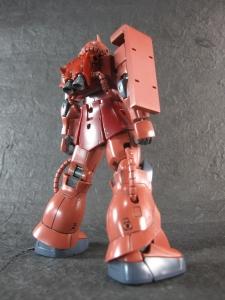 HG-SYAA-ZAKU-ORIGIN_0097.jpg