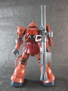 HG-SYAA-ZAKU-ORIGIN_0196.jpg