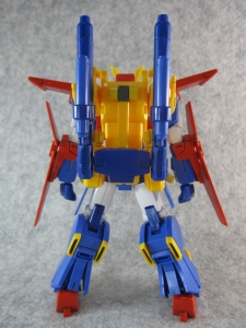 HGBF-GUNDAM-TRYON3_0069.jpg
