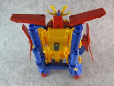 HGBF-GUNDAM-TRYON3_0084.jpg