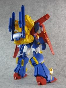 HGBF-GUNDAM-TRYON3_0093.jpg