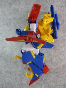 HGBF-GUNDAM-TRYON3_0099.jpg