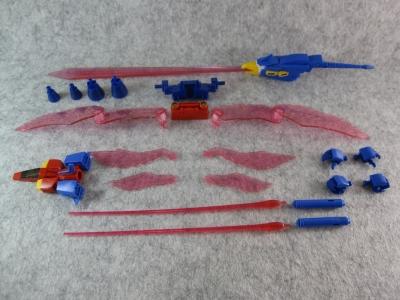 HGBF-GUNDAM-TRYON3_0135.jpg