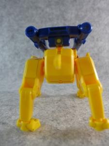 HGBF-GUNDAM-TRYON3_0167.jpg