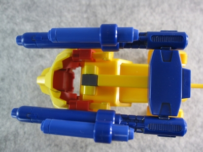 HGBF-GUNDAM-TRYON3_0177.jpg