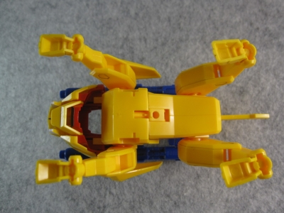 HGBF-GUNDAM-TRYON3_0181.jpg