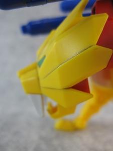 HGBF-GUNDAM-TRYON3_0189.jpg