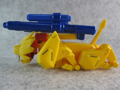 HGBF-GUNDAM-TRYON3_0211.jpg