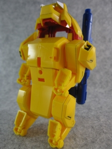 HGBF-GUNDAM-TRYON3_0217.jpg