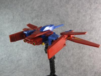 HGBF-GUNDAM-TRYON3_0255.jpg