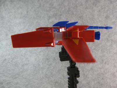 HGBF-GUNDAM-TRYON3_0261.jpg
